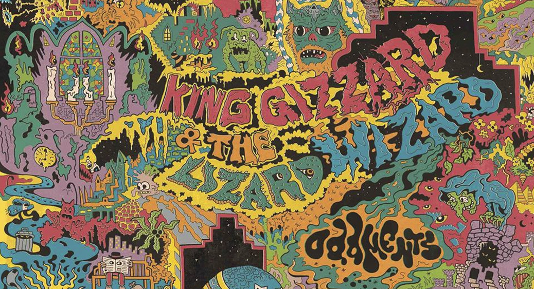 2-King-Gizzard-and-The-Lizard-Wizard-CMW-Indie-Underground-Aaron-McMillan