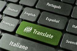 DaytranslationsBlog-Multilingual-Keyboard-Concept