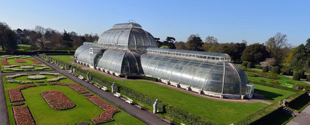palm-house_small-kew-gardens1