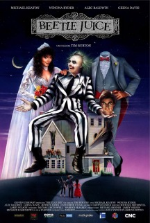 J1380-Beetlejuice-Tim-Burton-Horror-Hot-Classic-Movie-Pop-14x21-24x36-Inches-Silk-Art-Poster-Top