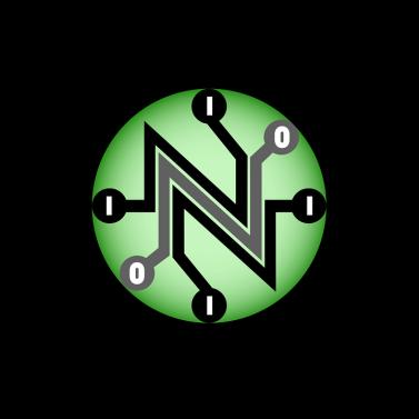 net-neutrality-1013500_960_720