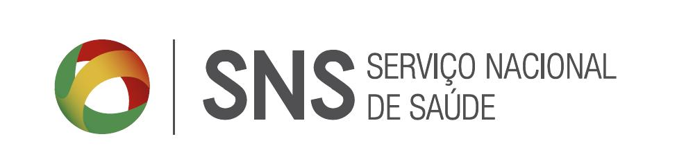 Logo_SNS1.jpg