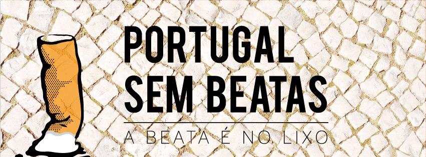 Portugal sem beatas