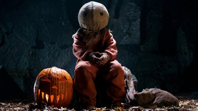 trick r treat halloween main
