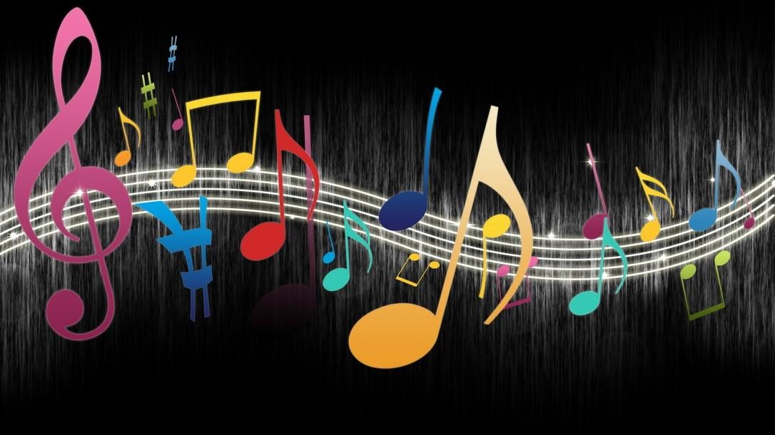 Music - Cópia