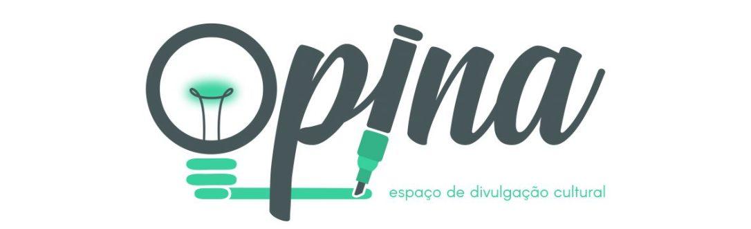 cropped-logotipo-final-02-2.jpg