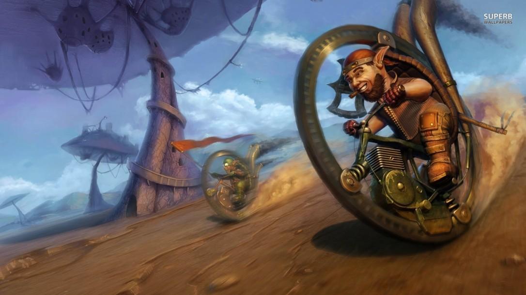Dwarfs-fantasy-38694828-1600-900