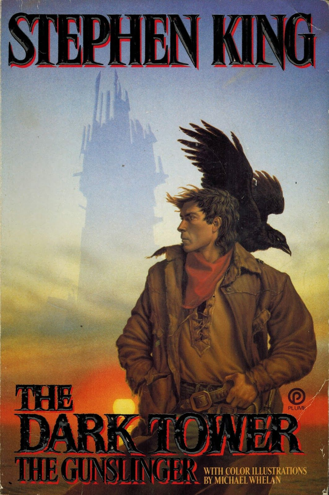 The-Dark-Tower-Book-7-Cover